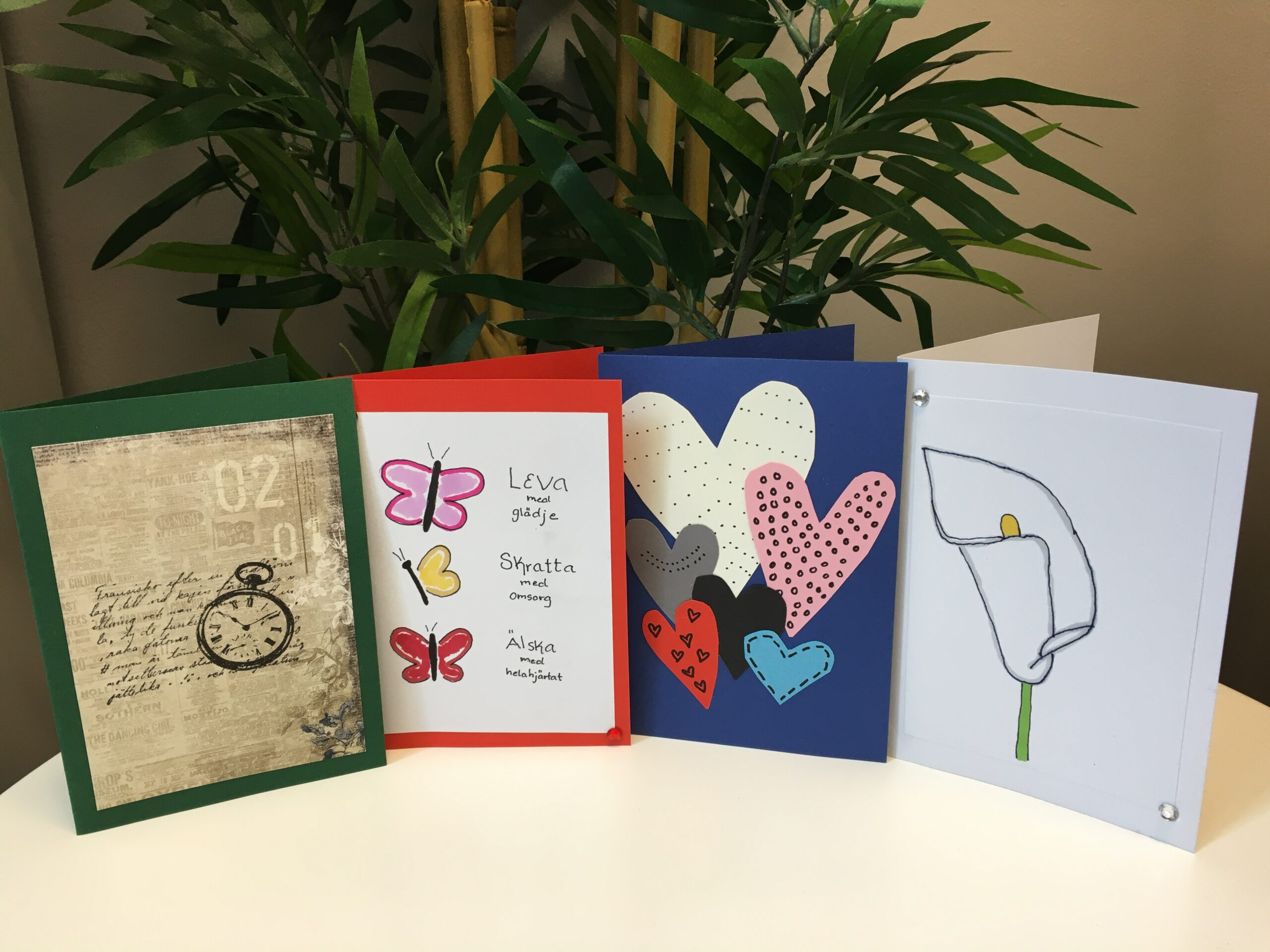 Finest Cards 005