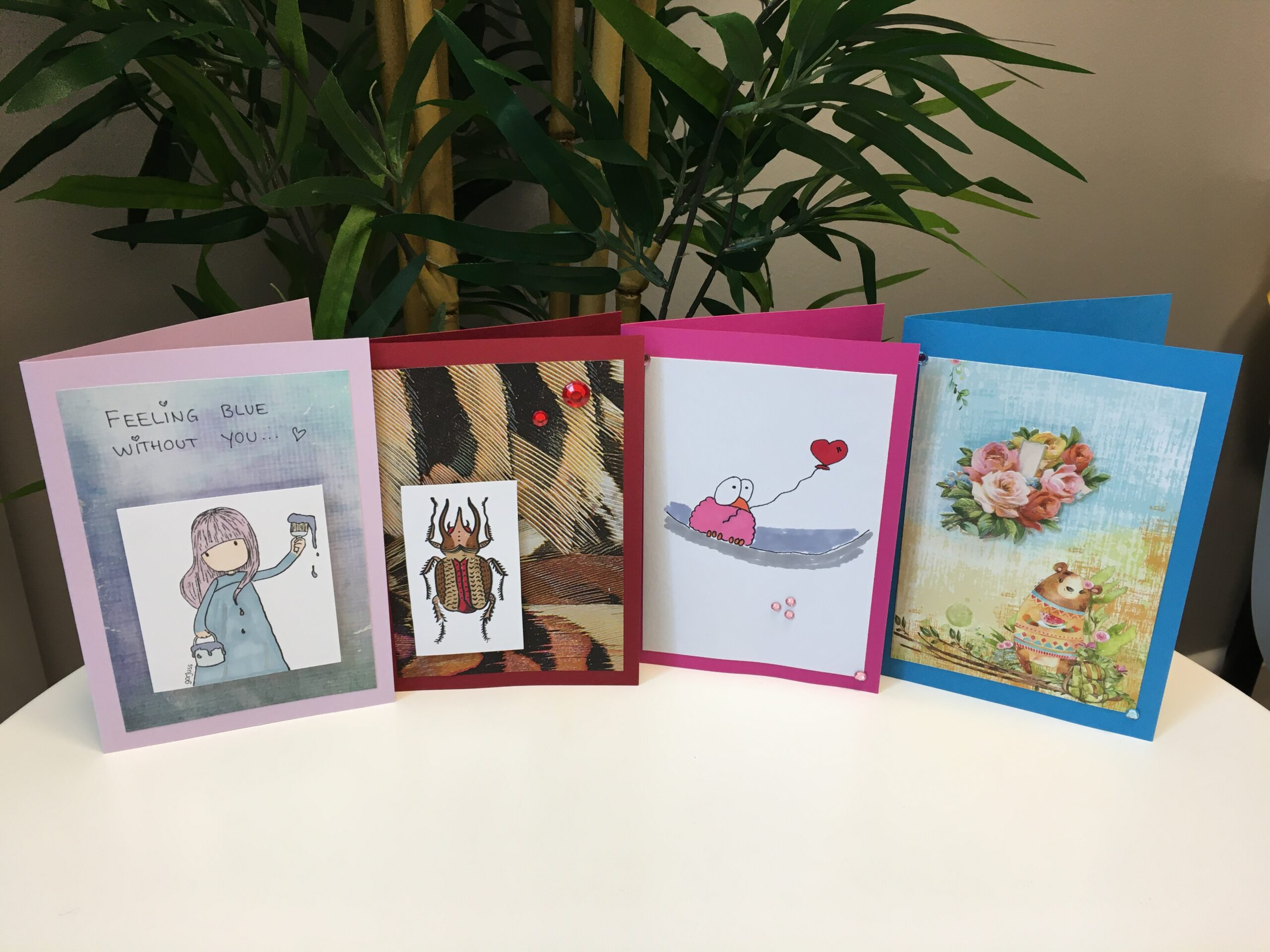 Finest Cards 006