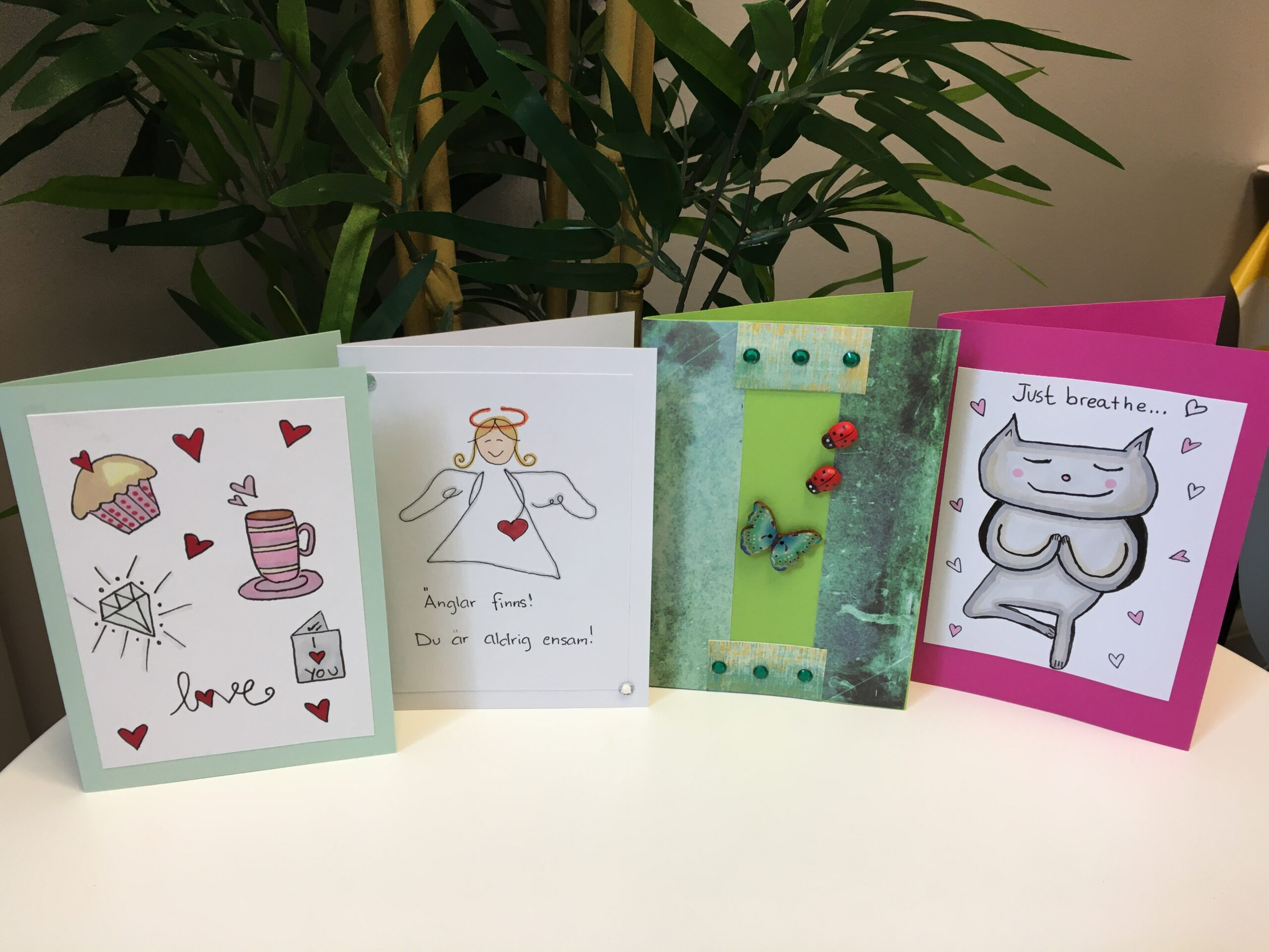 Finest Cards 008