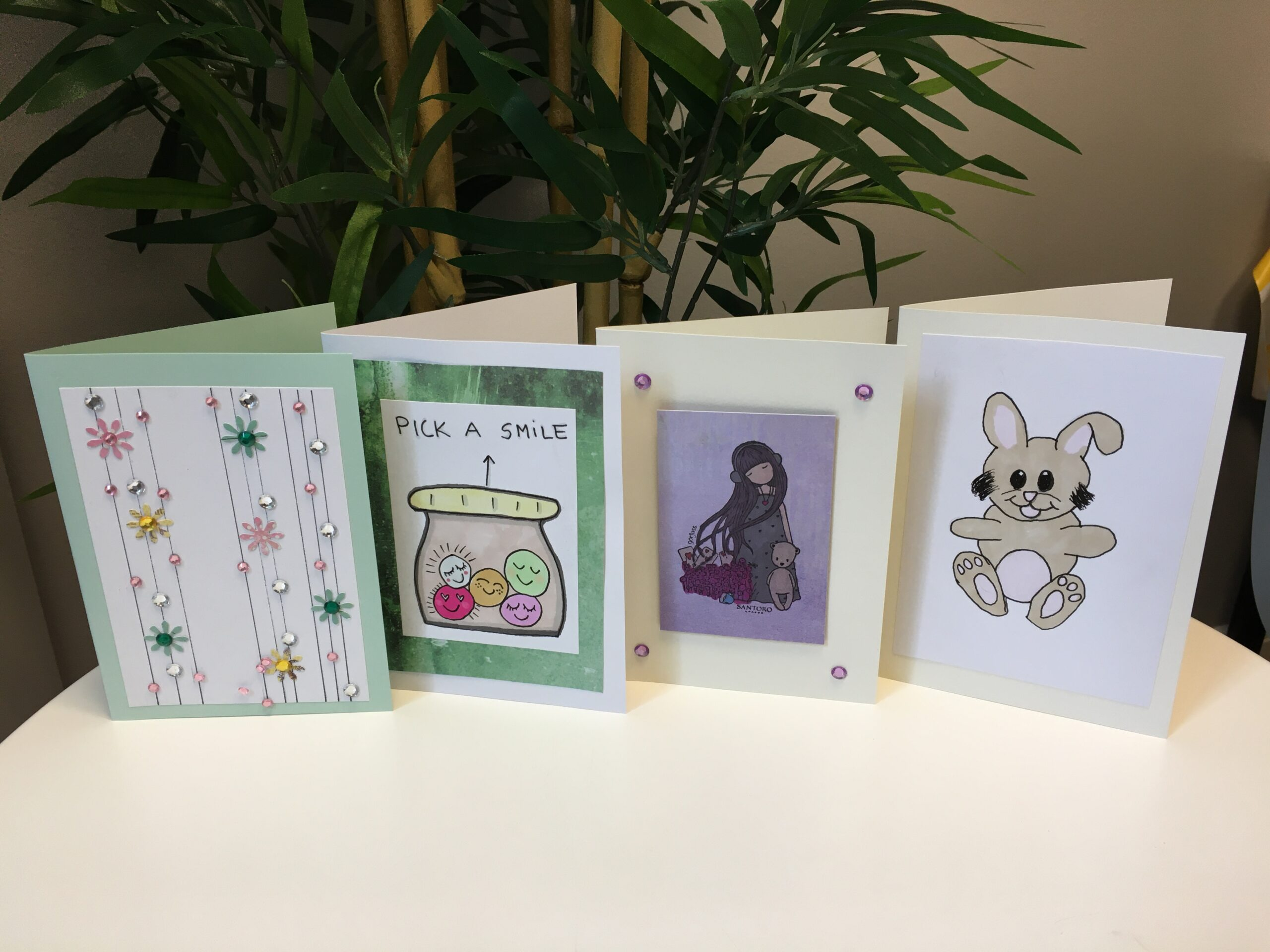 Finest Cards 010