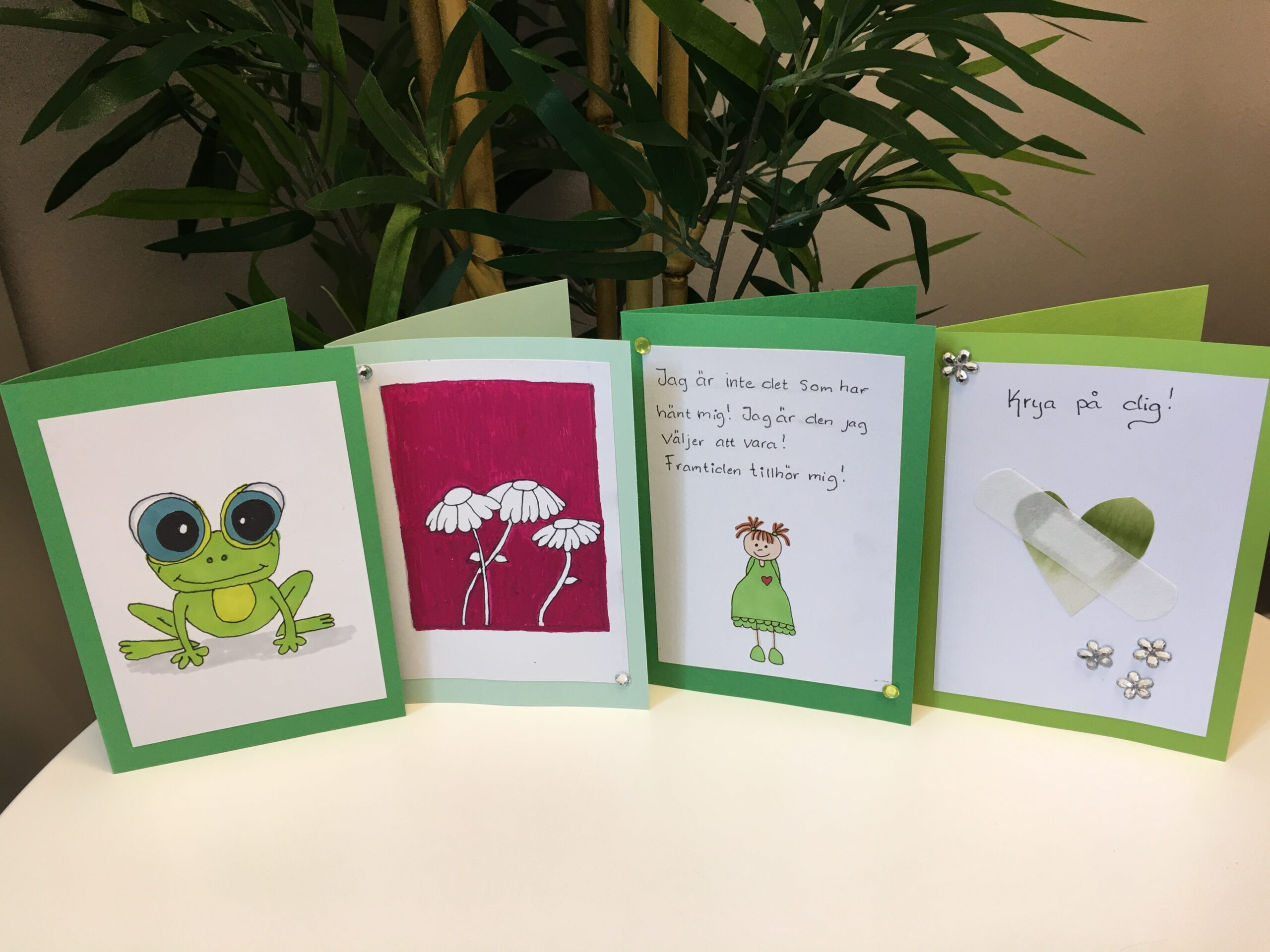 Finest Cards 011