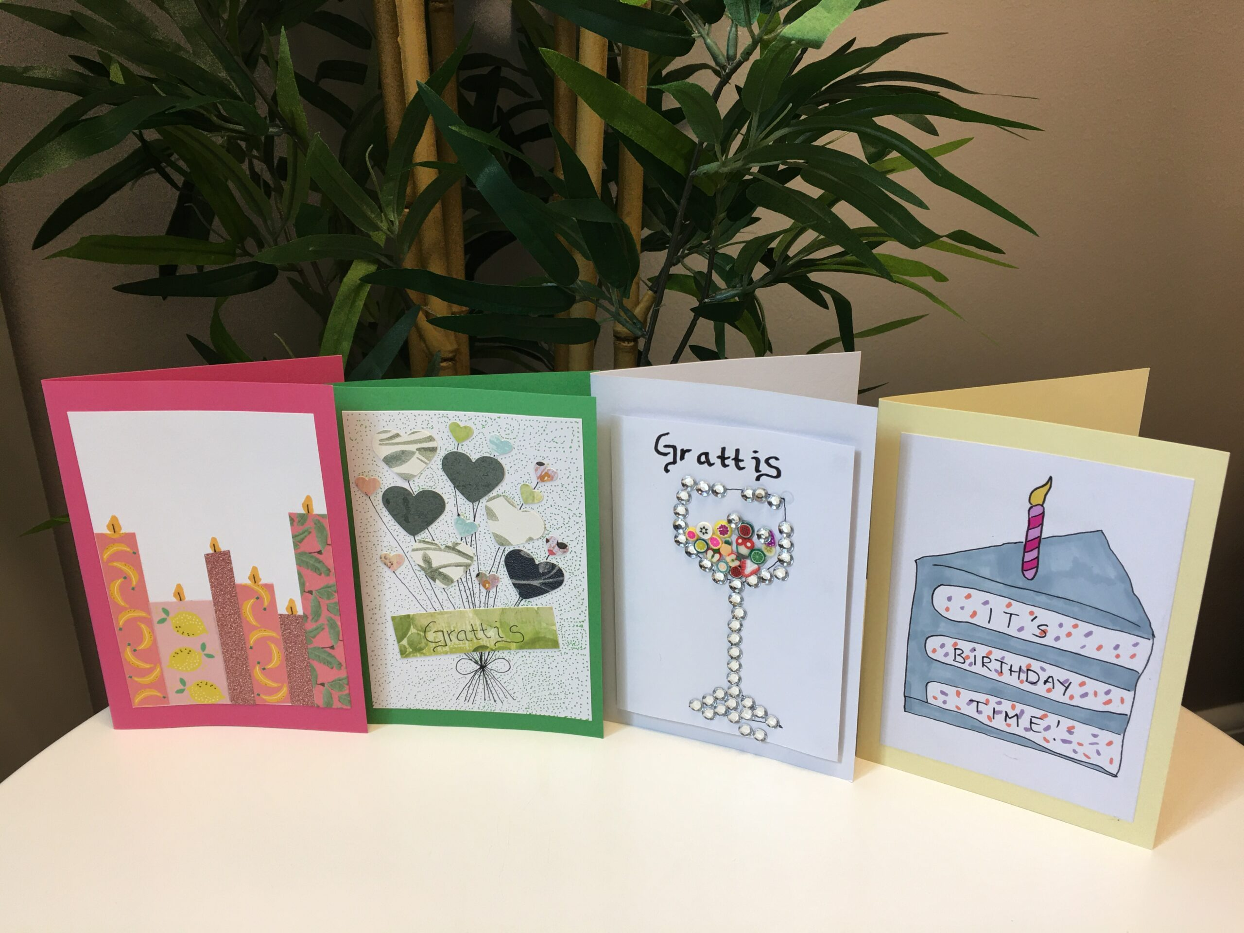 Finest Cards 014