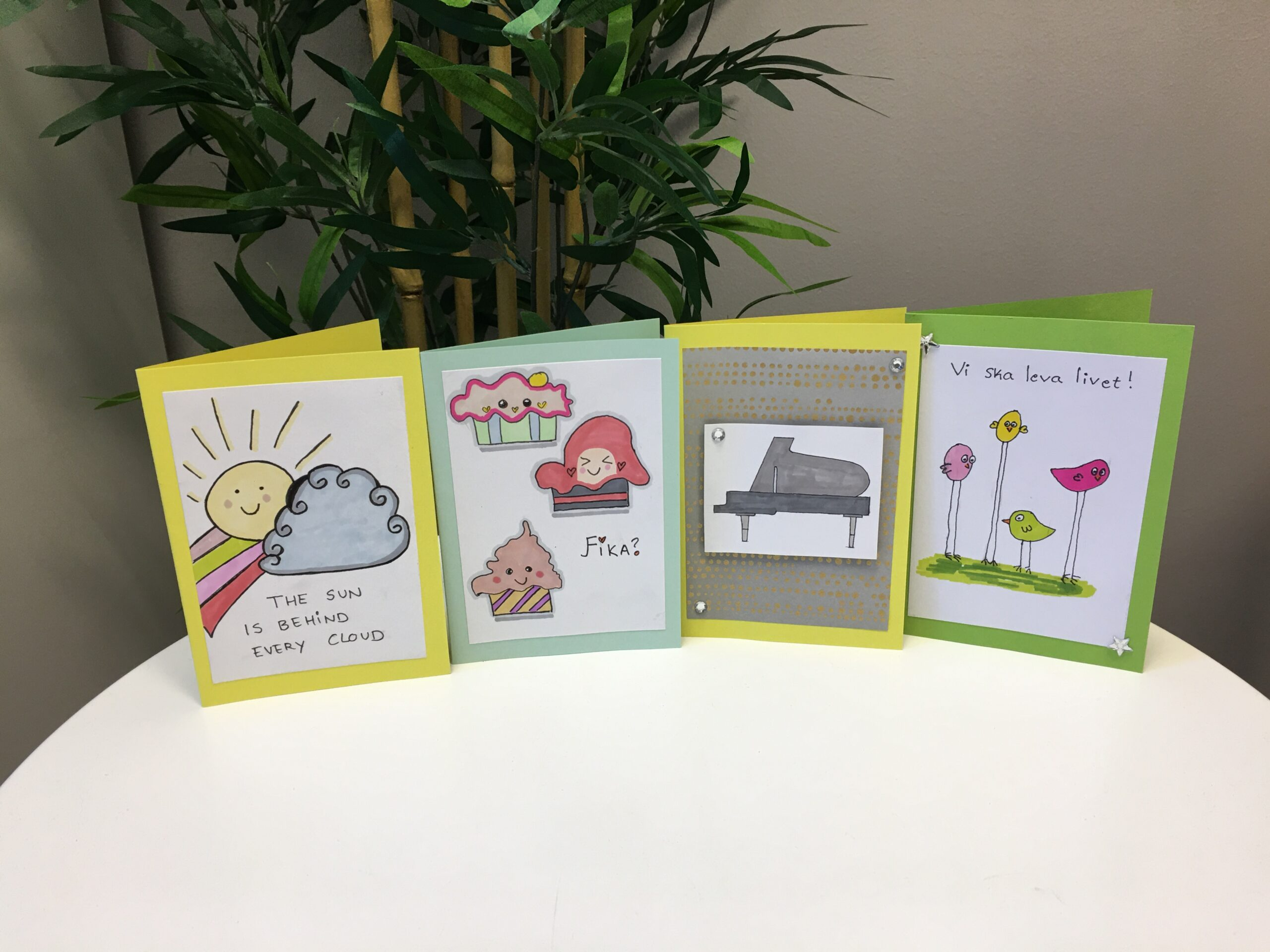 Finest Cards 004