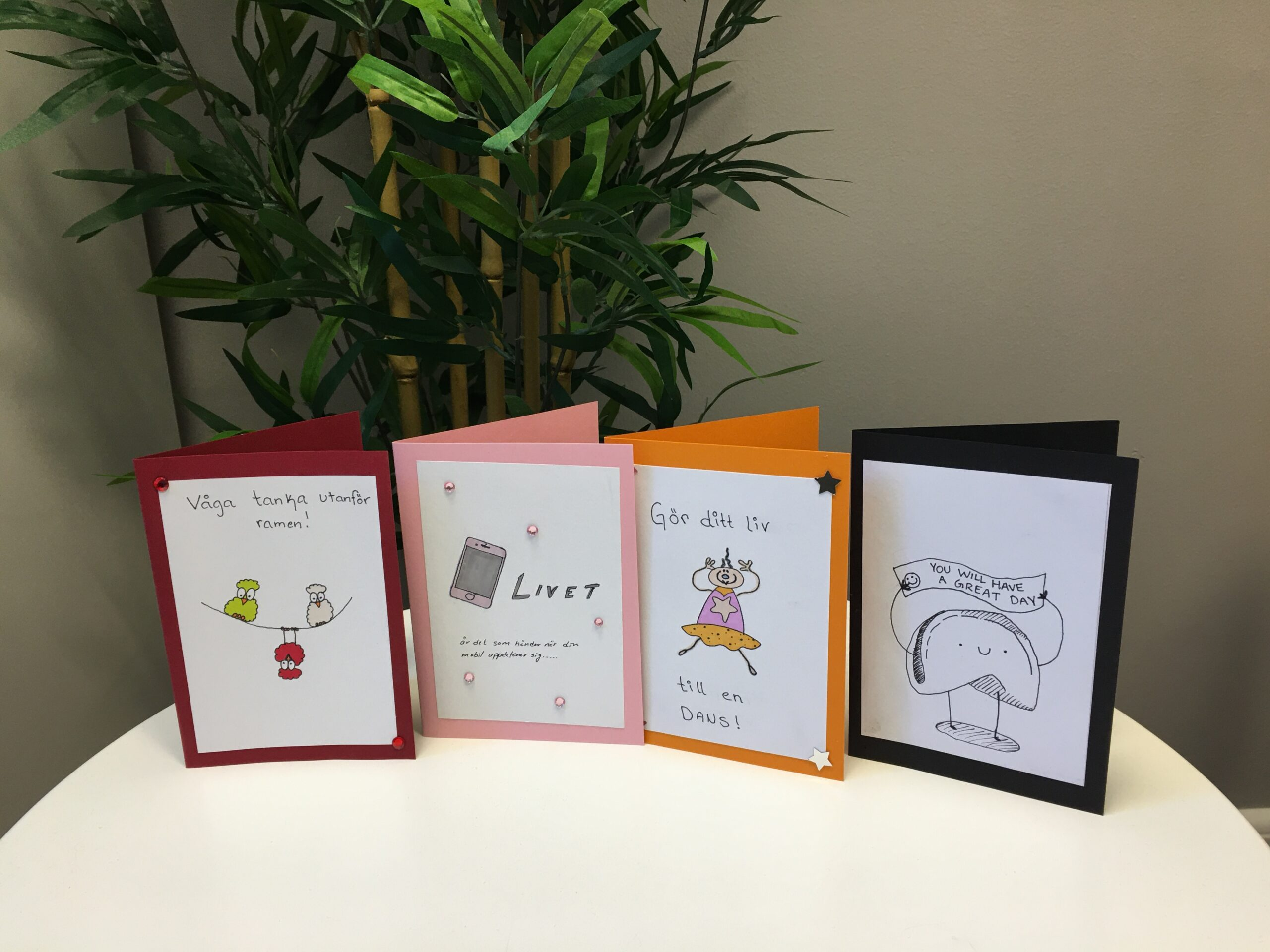 Finest Cards 019
